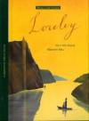 Loreley - Heinrich Heine, Aljoscha Blau