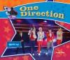 One Direction: Popular Boy Band - Sarah Tieck