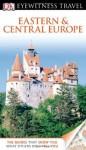 Eastern and Central Europe. Jonathan Bousfield, Matthew Willis - Jonathan Bousfield