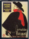 Toulouse-Lautrec: The Complete Posters - Russell Ash
