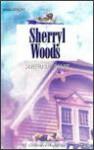 Sueño de amor - Sherryl Woods