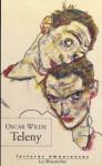 Teleny. Etude physiologique - Oscar Wilde