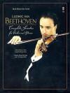 Beethoven - Complete Sonatas for Violin & Piano - Ludwig van Beethoven
