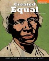 Created Equal: A History of the United States, Combined Volume (4th Edition) - Jacqueline A. Jones