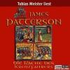 Die Rache des Kreuzfahrers - James Patterson, Andrew Gross, Tobias Meister