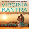 Carolina Man (Dare Island, #3) - Virginia Kantra, Sophie Eastlake