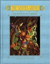 The Sisters Grimm (Book Nine): The Council of Mirrors - Michael Buckley, Peter Ferguson