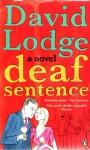 Deaf Sentence - David Lodge