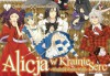 Alicja w Krainie Serc t.6 - QuinRose, Hoshino Soumei