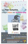 Writing Lessons - Peter Darbyshire, Darryl Joel Berger