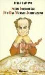 Sechs Vorschläge für das nächste Jahrtausend. Harvard- Vorlesungen - Italo Calvino