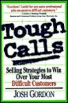 Tough Calls - Josh Gordon