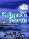 Calypso's Secrets - Isabelle Kane
