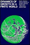 Towards Global Equilibrium: Collected Papers - Dennis L. Meadows, Donella H. Meadows
