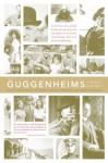 The Guggenheims - Debi Unger, Irwin Unger