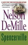 Spencerville - Nelson DeMille