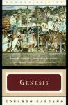 Genesis - Eduardo Galeano, Cedric Belfrage
