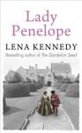 Lady Penelope - Lena Kennedy
