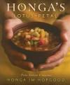 Honga's Lotus Petal: Pan-Asian Cuisine - Honga Im Hopgood