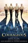 Courageous - Randy Alcorn