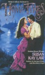 Home Fires - Susan Kay Law