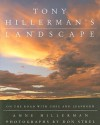 Tony Hillerman's Landscape: On the Road with Chee and Leaphorn - Anne Hillerman