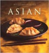 Williams-Sonoma Collection: Asian - Farina Wong Kingsley, Chuck Williams, Maren Caruso