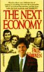The Next Economy - Paul Hawken