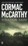 Strażnik sadu - Cormac McCarthy