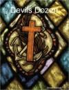 Devils Dozen - Simon Beckett