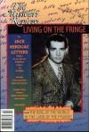 The Missouri Review - Jack Kerouac, Neal Cassady