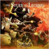 The Stuff of Legend: Omnibus One - Brian Smith