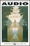 Ransom (Medieval, #2) - Julie Garwood, Julie Garwood Ransom, Jan Maxwell