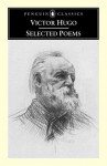 Selected Poems - Victor Hugo, Brooks Haxton