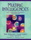 Multiple Intelligences: Best Ideas from Research and Practice - Mindy Kornhaber, Edward Fierros, Shirley Veenema, Howard Gardner