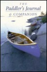 Paddler's Journal & Companion - Stackpole Books