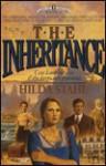 The Inheritance - Hilda Stahl