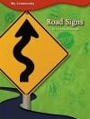 Road Signs (Amicus Readers) - JoAnn Early Macken