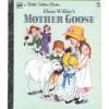 Eloise Wilkin's Mother Goose - Eloise Wilkin