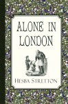 Alone in London - Hesba Stretton