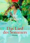 Das Lied eines Sommers - Eva Ibbotson