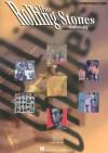 The Rolling Stones Anthology - Hal Leonard Publishing Company