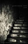 Gethsemane Hall - David Annandale