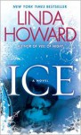 Ice - Linda Howard