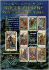 Nine Princes In Amber (Audiocd) - Roger Zelazny