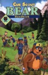 Cub Scout Bear Handbook - Boy Scouts of America