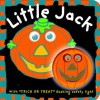 Little Jack - Roger Priddy