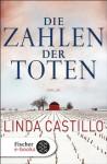 Die Zahlen der Toten: Thriller (German Edition) - Linda Castillo, Helga Augustin