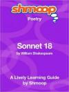 Sonnet 18: Shmoop Poetry Guide - Shmoop