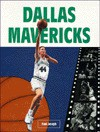 Dallas Mavericks - Paul Joseph